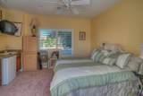 78165 Sunrise Canyon Avenue - Photo 23