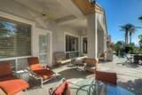 78165 Sunrise Canyon Avenue - Photo 26