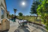 78165 Sunrise Canyon Avenue - Photo 27