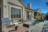 78165 Sunrise Canyon Avenue - Photo 3