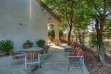 78165 Sunrise Canyon Avenue - Photo 30