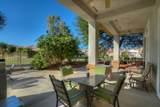78165 Sunrise Canyon Avenue - Photo 4
