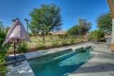 78165 Sunrise Canyon Avenue - Photo 5