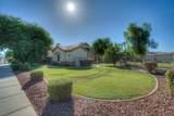 78165 Sunrise Canyon Avenue - Photo 6