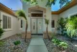 78165 Sunrise Canyon Avenue - Photo 7