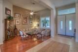 78165 Sunrise Canyon Avenue - Photo 8