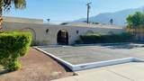 775 Vista Chino - Photo 2