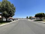 82488 Nancy Drive - Photo 41