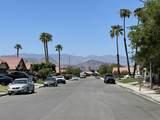 82488 Nancy Drive - Photo 42