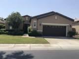 81805 Rustic Canyon Drive - Photo 48