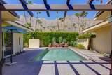 1164 Los Robles Drive - Photo 1