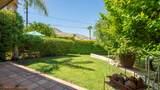45761 Verba Santa Drive - Photo 20