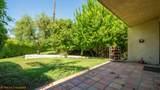 45761 Verba Santa Drive - Photo 21