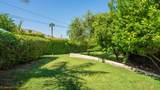 45761 Verba Santa Drive - Photo 23