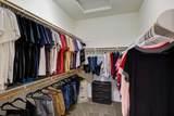 84463 Volare Avenue - Photo 19
