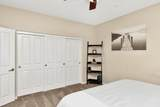 84463 Volare Avenue - Photo 22