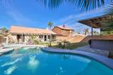 78855 La Palma Drive - Photo 2