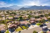 78855 La Palma Drive - Photo 54