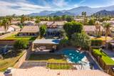 78855 La Palma Drive - Photo 56