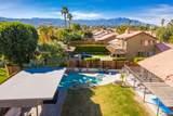 78855 La Palma Drive - Photo 58