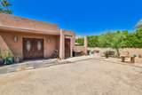 72640 Desert View Drive - Photo 22