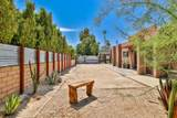 72640 Desert View Drive - Photo 23