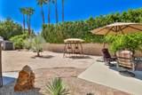 72640 Desert View Drive - Photo 29