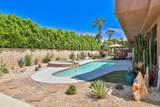72640 Desert View Drive - Photo 30