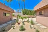 72640 Desert View Drive - Photo 32