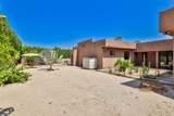 72640 Desert View Drive - Photo 33