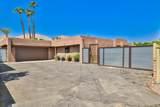 72640 Desert View Drive - Photo 34