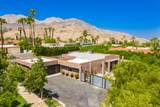 72640 Desert View Drive - Photo 35