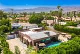 72640 Desert View Drive - Photo 36