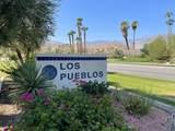 31 Pueblo Vista Street - Photo 26
