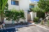 48722 Desert Flower Drive - Photo 3