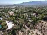 320 El Camino Way - Photo 42