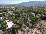 320 El Camino Way - Photo 46