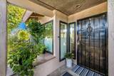 72497 Rolling Knoll Drive - Photo 3