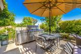 72497 Rolling Knoll Drive - Photo 38