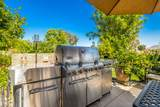 72497 Rolling Knoll Drive - Photo 39
