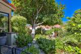 72497 Rolling Knoll Drive - Photo 40