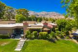72497 Rolling Knoll Drive - Photo 42