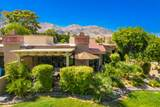72497 Rolling Knoll Drive - Photo 43