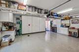 72497 Rolling Knoll Drive - Photo 44