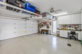 72497 Rolling Knoll Drive - Photo 45