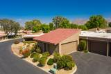 72497 Rolling Knoll Drive - Photo 46