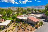 72497 Rolling Knoll Drive - Photo 47