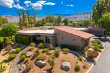 72497 Rolling Knoll Drive - Photo 48