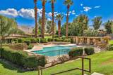 72497 Rolling Knoll Drive - Photo 49