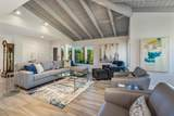 72497 Rolling Knoll Drive - Photo 8